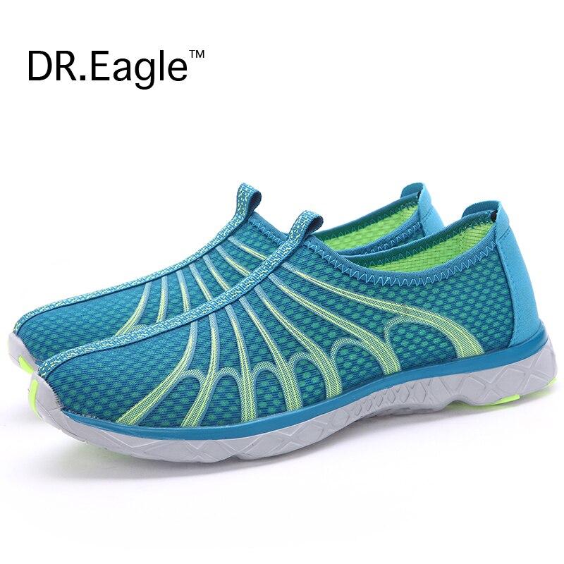 Aliexpress Buy Dreagle Comfortable Men Run Mens