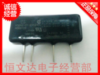 Solid State Relays AQ2A2 C1 ZT12VDC 2 weeks lead time