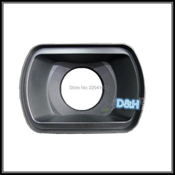 NEW Original HPX260MC AC130MC AC160MC Lens Hood For Panasonic AG-HPX260MC AG-AC130MC AG-AC160MC HPX260 AC130 AC160
