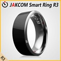 Jakcom R3 Smart Ring New Product Of Digital Voice Recorders As Ses Kaydedici Mp3 Digital Recorders Grabador De Voz