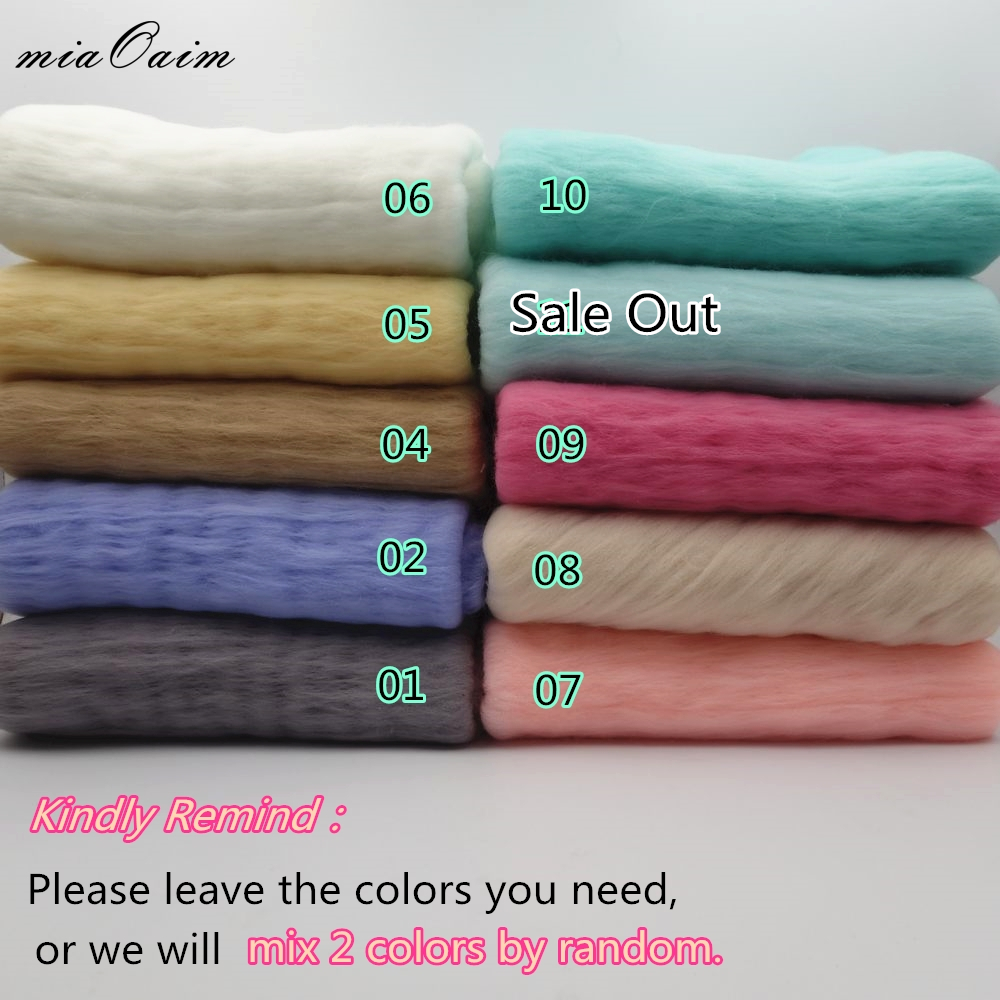 Mix 2 colors_ sale out