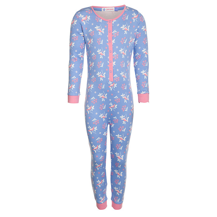 33c39791af children nightwear onesie overall high quality pure cotton sleepwear big  kids thin comfortable pajamas jumpsuits free shipping-in Blanket Sleepers  from ...