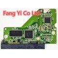 Free shipping HDD PCB 2060-771698-002 REV P1,2060-771698-002 REV P2,2060-771698-002 REV A /2061-771698-802 , 2061-771698-702