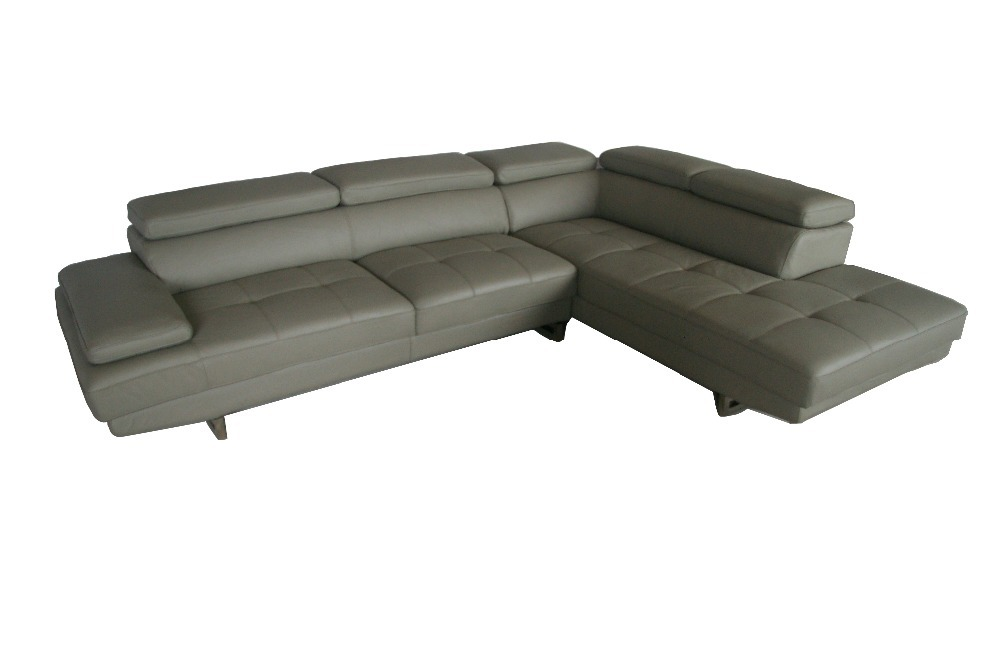 cow genuine leather sofa set living room furniture couch sofas living room sofa sectional/corner sofa shipping to port
