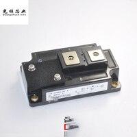 CM400HA-24H IGBT 400A-1200V
