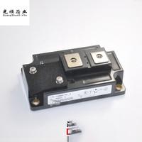 IGBT CM400HA-24H 400A-1200V