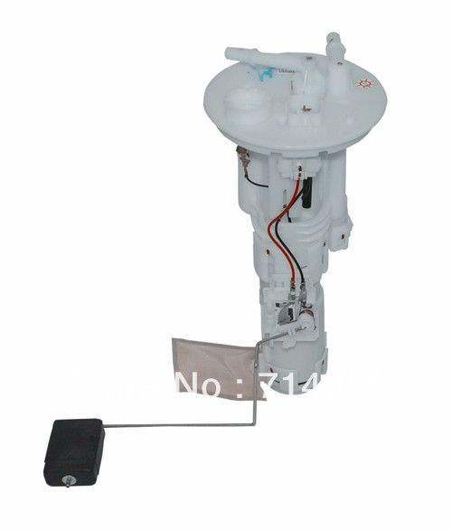 23210 87401 Fuel Pump assembly case for Toyota Terios Dahiatsu 2005 2012