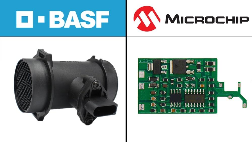 X AUTOHAUX Car Mass Air Flow Sensor Meter MAF Sensor Replacement for BMW 530i 2001-2005 13627567451