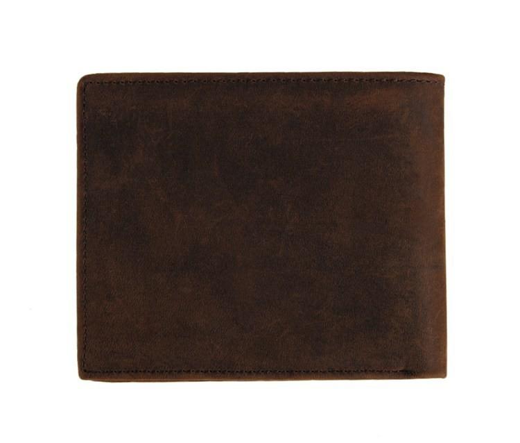 8047R Wallet (5)