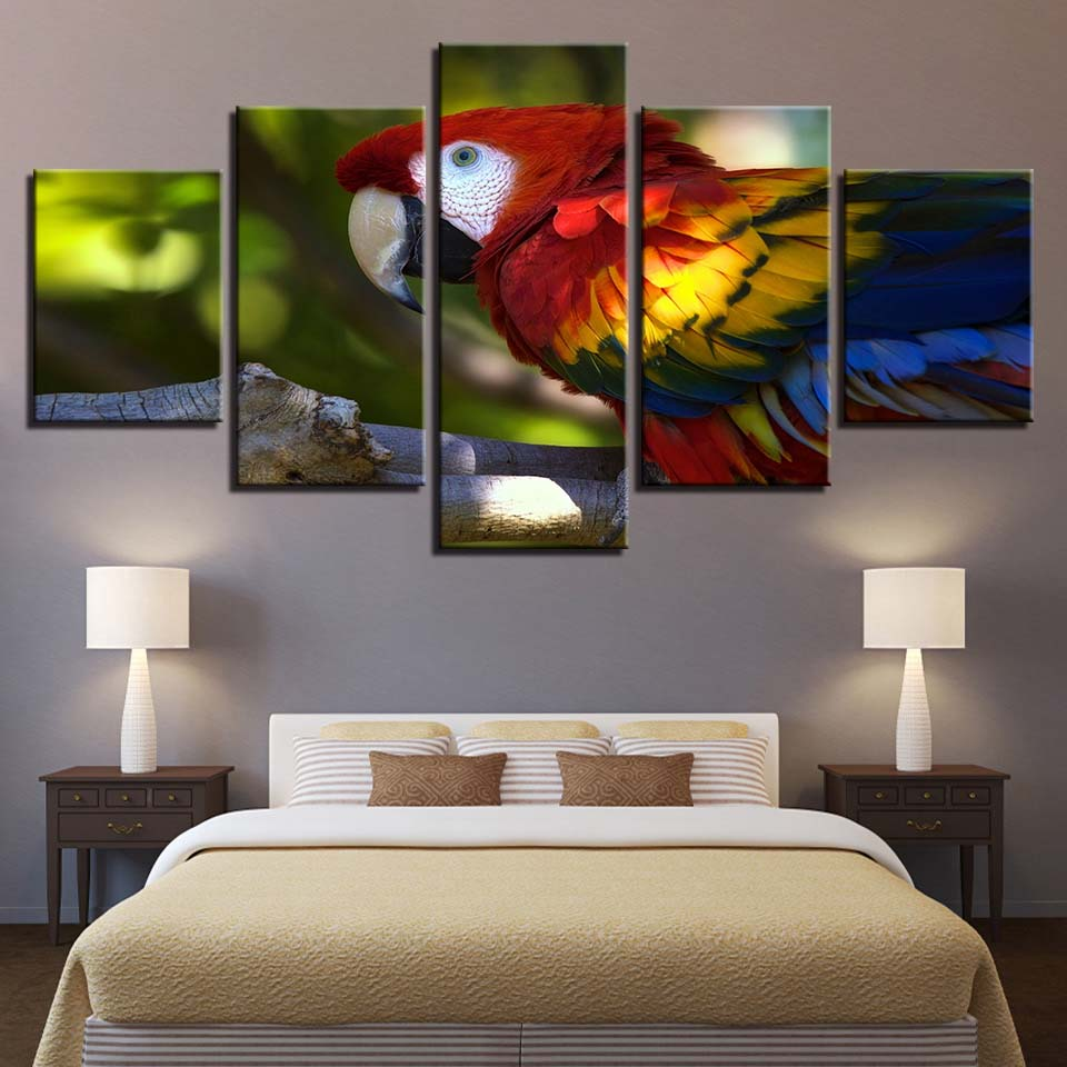 Buy pictures modern for painting cheap - Cheap wall decals for living room ...