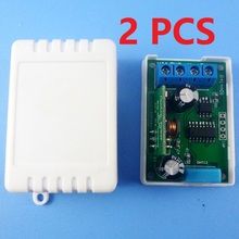 2*R414A01 DC 5V-23V RS485 Modbus Rtu Temperature & humidity sensor Remote acquisition monitor replace DHT11 DHT22 DS18B20 PT100