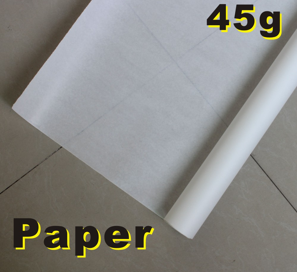 Swedish tracing paper sewing transfer paper pattern making paper swedish tracing paper sewing transfer paper pattern making paper white in craft paper from home garden on aliexpress alibaba group jeuxipadfo Image collections