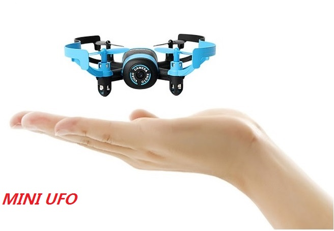 New Mini RC Quadcopter UAV Real-time transmission FPV mobile phone POCKET RC Drone shatterproof helicopter With WIFI 2MP Camera fpv x uav talon uav 1720mm fpv plane gray white version flying glider epo modle rc model airplane