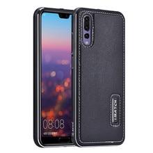Mate Phone Case Huawei