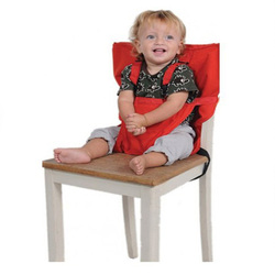 Portable chair for babies seat dining lunch baby chair seat safety belt feeding high chair harness.jpg 250x250