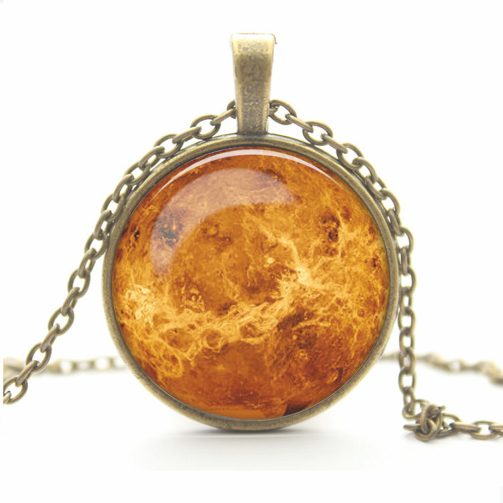 HTB1w8FhPXXXXXbJXFXXq6xXFXXXZ - Necklace Full Moon Necklace Moon PTC 135