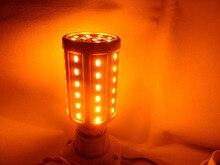 MARSWALLED 10W AC85V-265V 5730 SMD E27 LED Bulbs Corn Light 360 Degrees Energy Saving LED Lamp  LED Light Warm White for Room стоимость