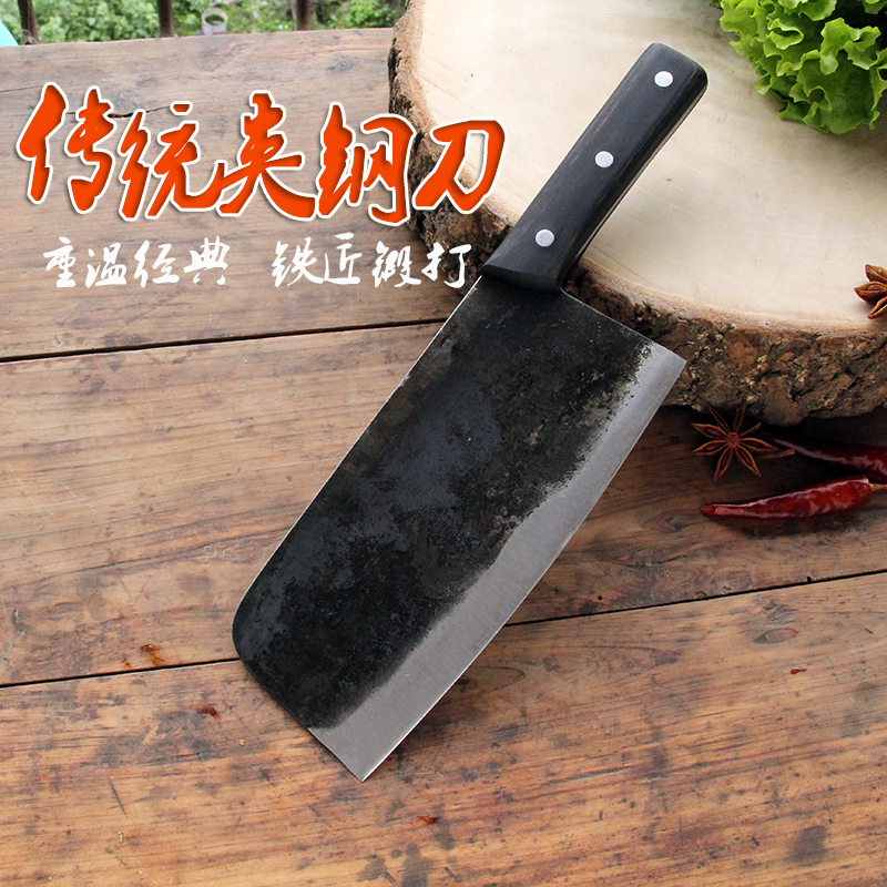 Kitchen Knives Perth | Free Shipping Tfw Forged Professional Chef Knife Clip Steel