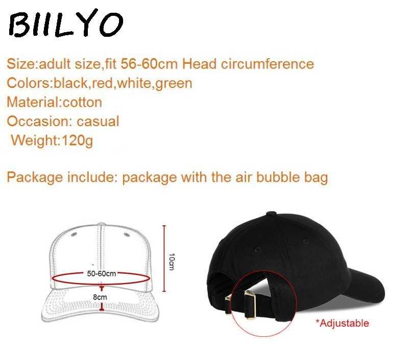 ... Alien Movie Weyland-Yutani Corporation Logo Patch Baseball Style Hat ... e1dea9fe5053