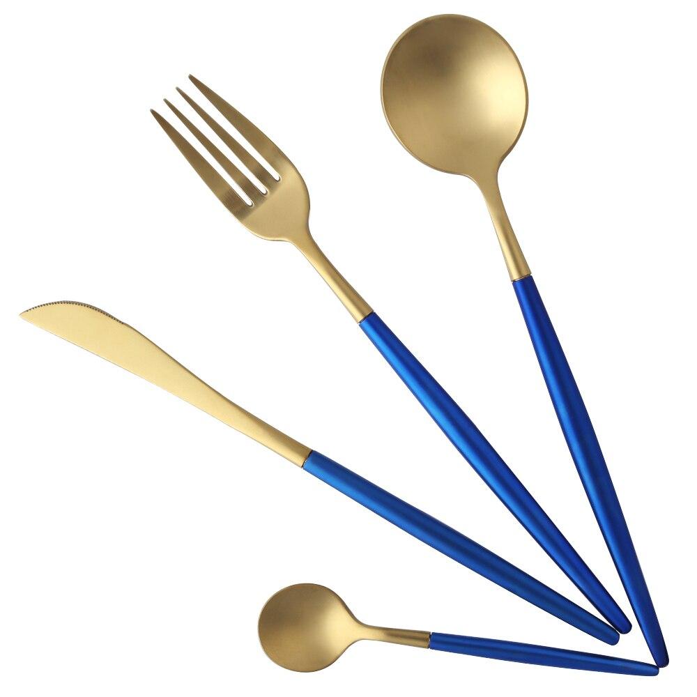 Engraved Cutlery Set Promotion Shop For Promotional