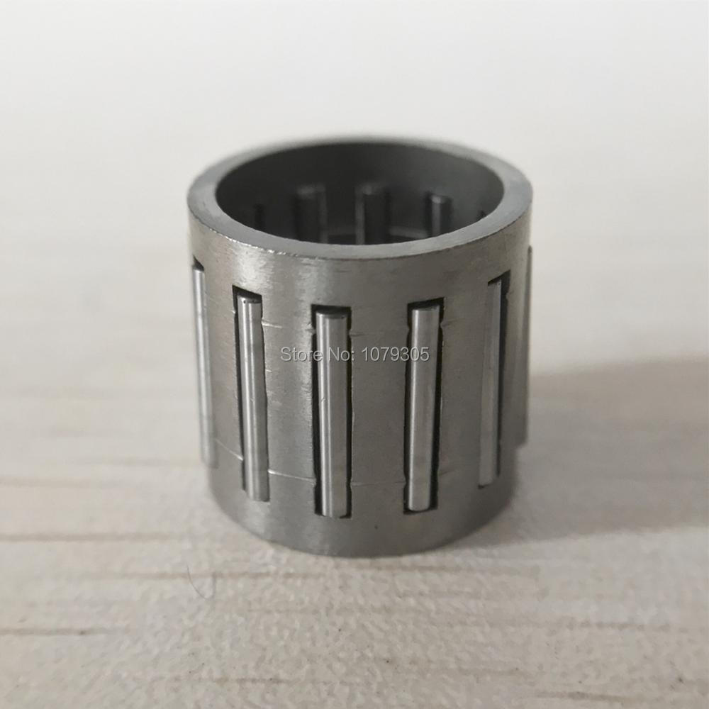 4500 5200 5800 Needle Bearing For 45cc 52cc 58cc Chainsaw Clutch