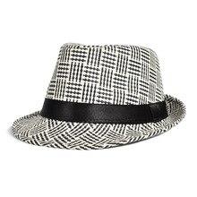 2018 tiempo limitado Chapeau Mariage Fedora sombrero la nueva primavera y  el verano pequeño sombrero sombrilla Sir sol fabricant. 4f5250941e9