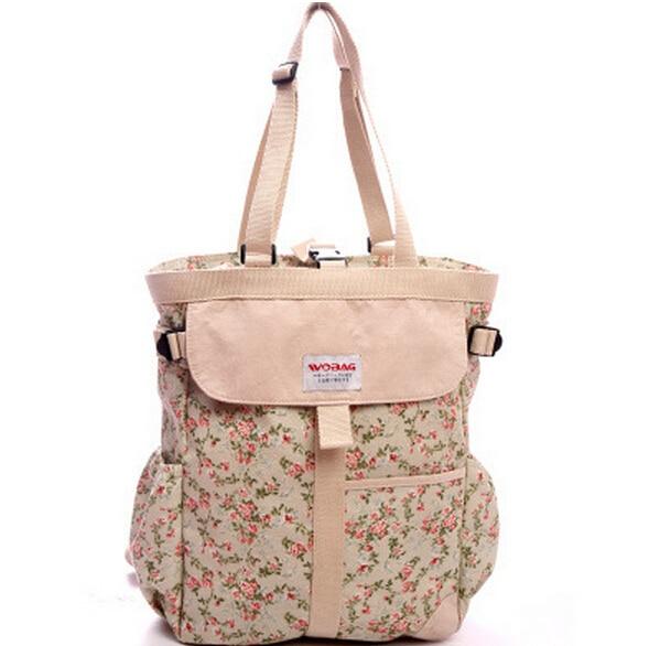 Пеленки мешок рюкзак Большой емкости мать мешок Материнства лоскутное коляска коляска коляска сумка мумия открытый дорожная сумка