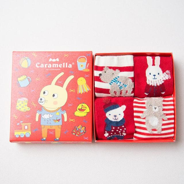 04 Christmas gifts for 5 year old girl 5c64f8a2c3708