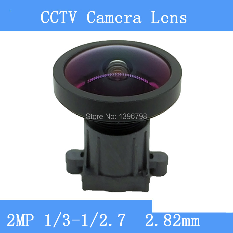 2.7 Traffic Recorder Motion Dv Camera Security Surveillance Cameras Making Things Convenient For Customers Pu`aimetis The New 6g Hd M12 Lens Thread 1080p 1