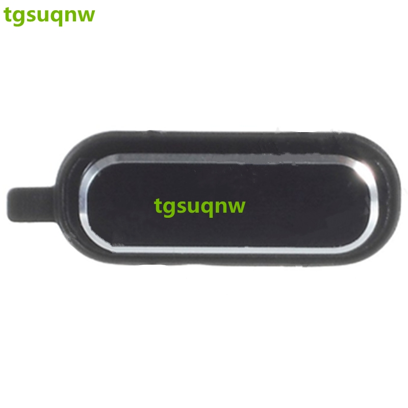 Home Button Return Key For Samsung Galaxy Tab 3 7.0 T110 T111 T210 T211 White/Black