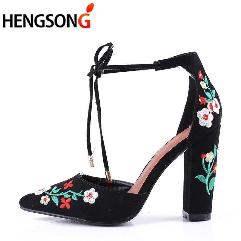 beige Black Chaussures 41 Femmes Dames Élégantes cravate Croix Broder Or917435 Lacent Pompes Taille Bout Pointu Haute Talons Hauts w6awT4nqR