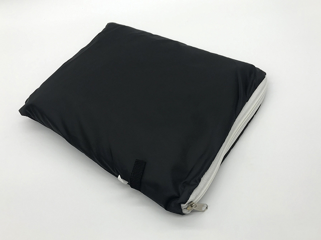 Waterproof BBQ Cover