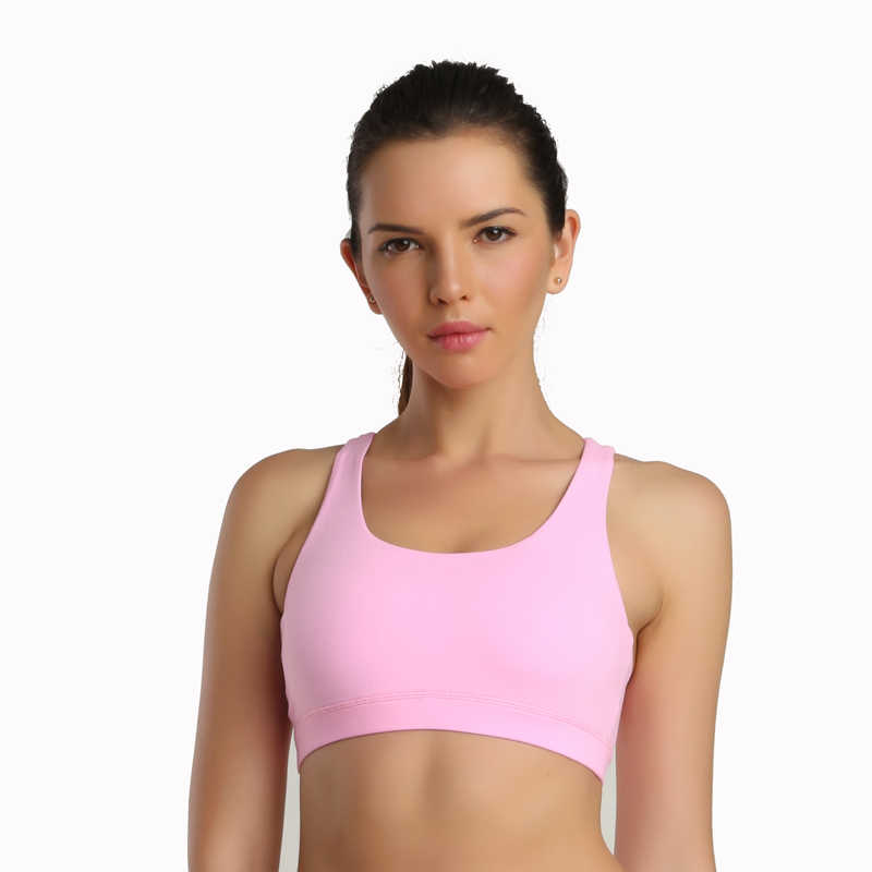 Nepoagym Sportbeha Fitness Yoga Beha Terug Mazen Running Sexy Lady Sportkleding Sport Top