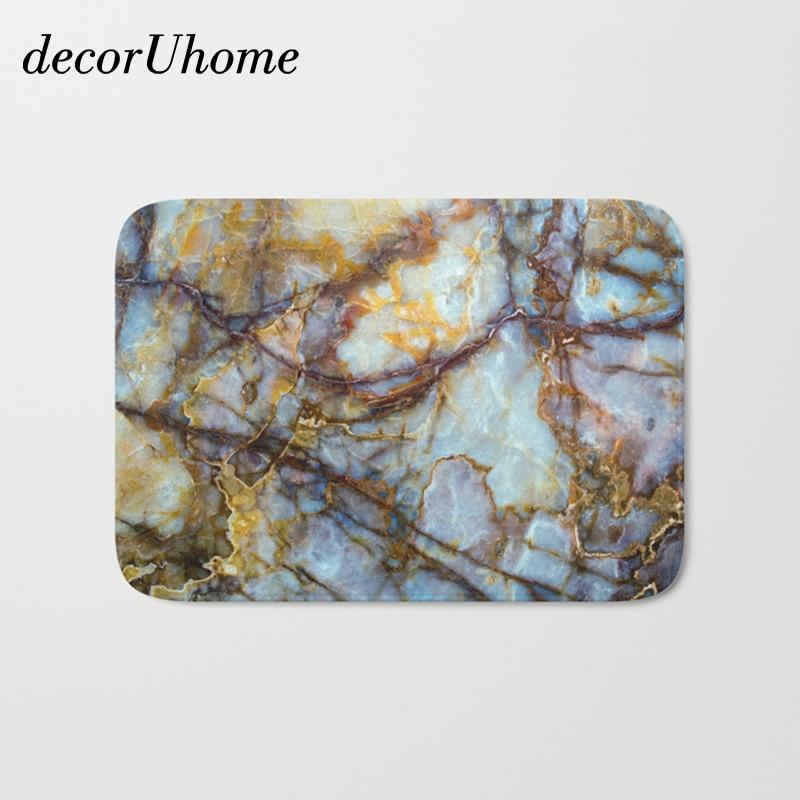 popular commercial kitchen floor mats-buy cheap commercial kitchen