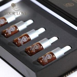 Image 4 - Original NewZealand Organic Natural Bee Venom Serum Manuka Honey Face Cream Whitening Anti Aging Moisturizing Firming Skin care