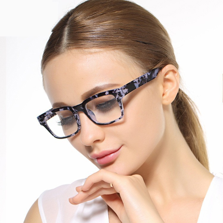 fashion glasses (17)