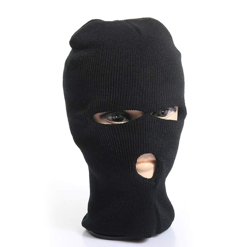 7cc1aad05 best top balaclava winter cycling ideas and get free shipping ...