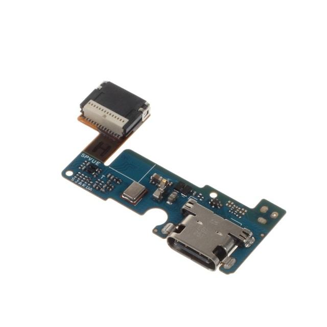 Para lg g5 peças de reposição oem carregamento porto flex cable para lg g5
