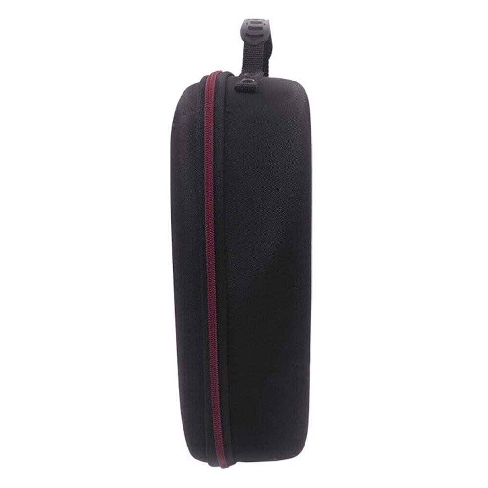 حقيبة حمل وقائي United 9