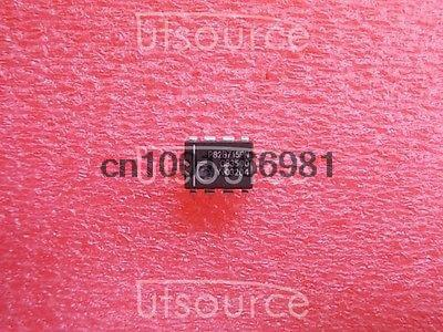 5PCS P82B715P  Encapsulation:DIP-8