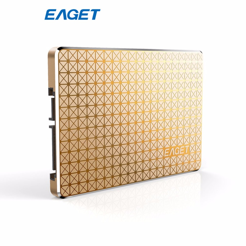 EAGET S606 Certified SSD 120GB 2.5 inch SATA3.0 SSD To USB 3.0 Unique Internal Solid State Disk High Speed TLC Flash Memory SSD куплю кабель usb для fdv 606