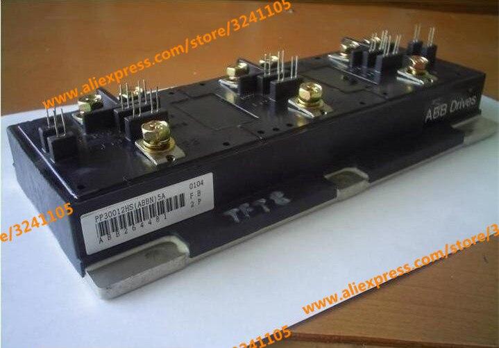 Free Shipping NEW  PP30012HS   PP30012HS(ABBN)5A  MODULE