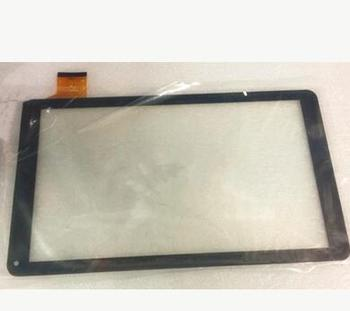 Witblue New touch screen For 10.1 Tablet TURBO-X CALLTAB 10.1 3G touch panel digitizer glass Sensor replacement image