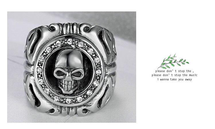 Romad Simulieren Turmalin Engagement Ring Für Frauen Einzigartige Hochzeit Ring Rose Gold Kunst Deco Baguette Finger Ring R4 Hochzeits- & Verlobungs-schmuck Schmuck & Zubehör