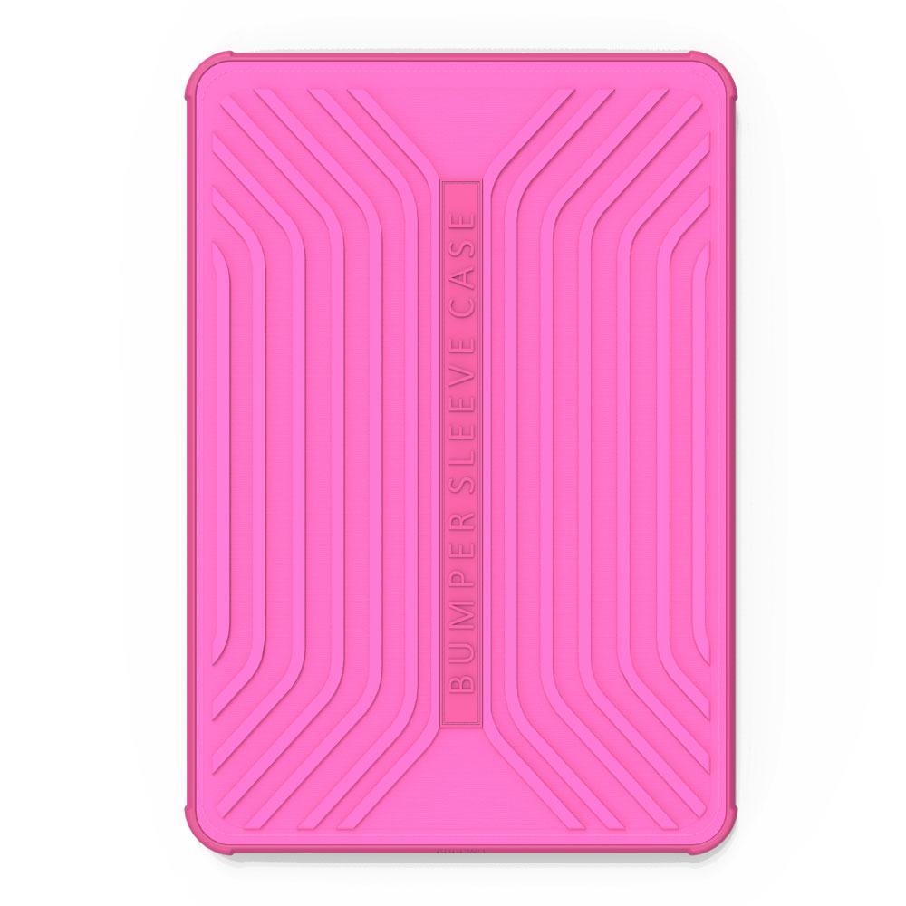 Nyaste Laptop Sleeve 13 14 Ultra Thin Notebook Väska till MacBook - Laptop-tillbehör - Foto 5
