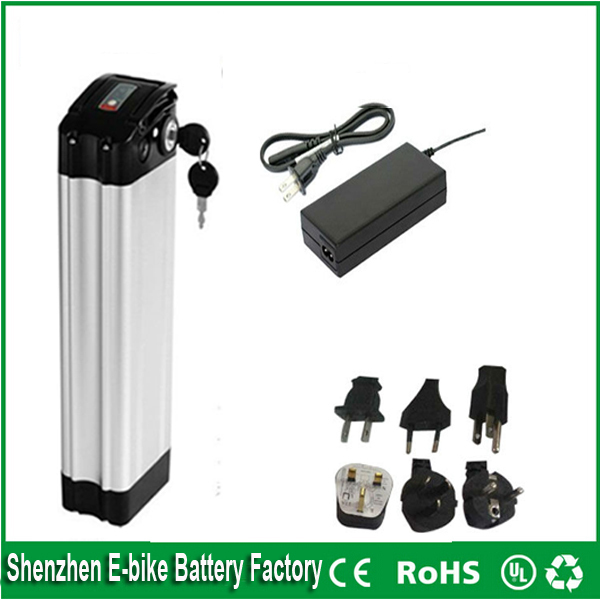 ebike lithium battery 24v 10ah lithium ion bicycle 24v electric scooter battery for kit electric bike 300w with BMS , Charger free shipping 48v 18ah lithium battery electric bicycle scooter 48v 1000w battery lithium ion ebike battery pack akku with bms