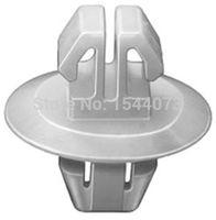 100 pz Rocker Panel Moulding Clip Per Suzuki SX4 Grand Vitara 77553-65D00 con sigillante