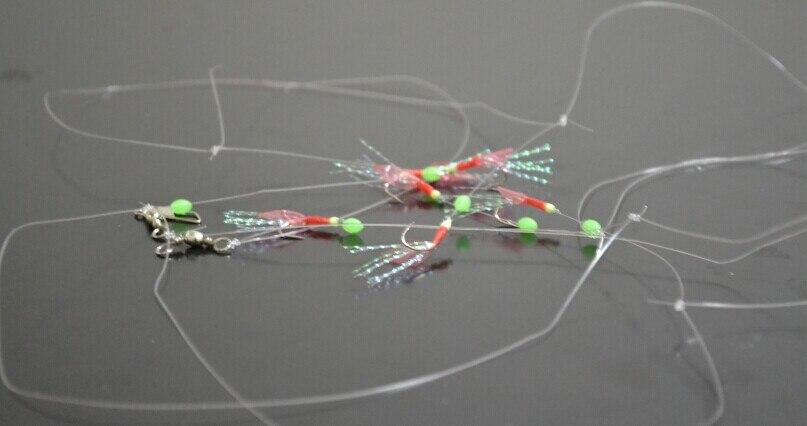 escuro pendurar corda gancho moscas fishhook isca 02