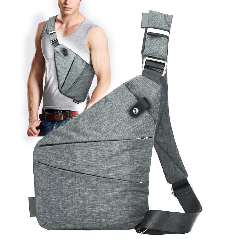 fashion-canvas-chest-bag-men-simple-single-shoulder-bags-for-men-chest-pack-anti-theft-male-messenger-bag-black-phone-blosas