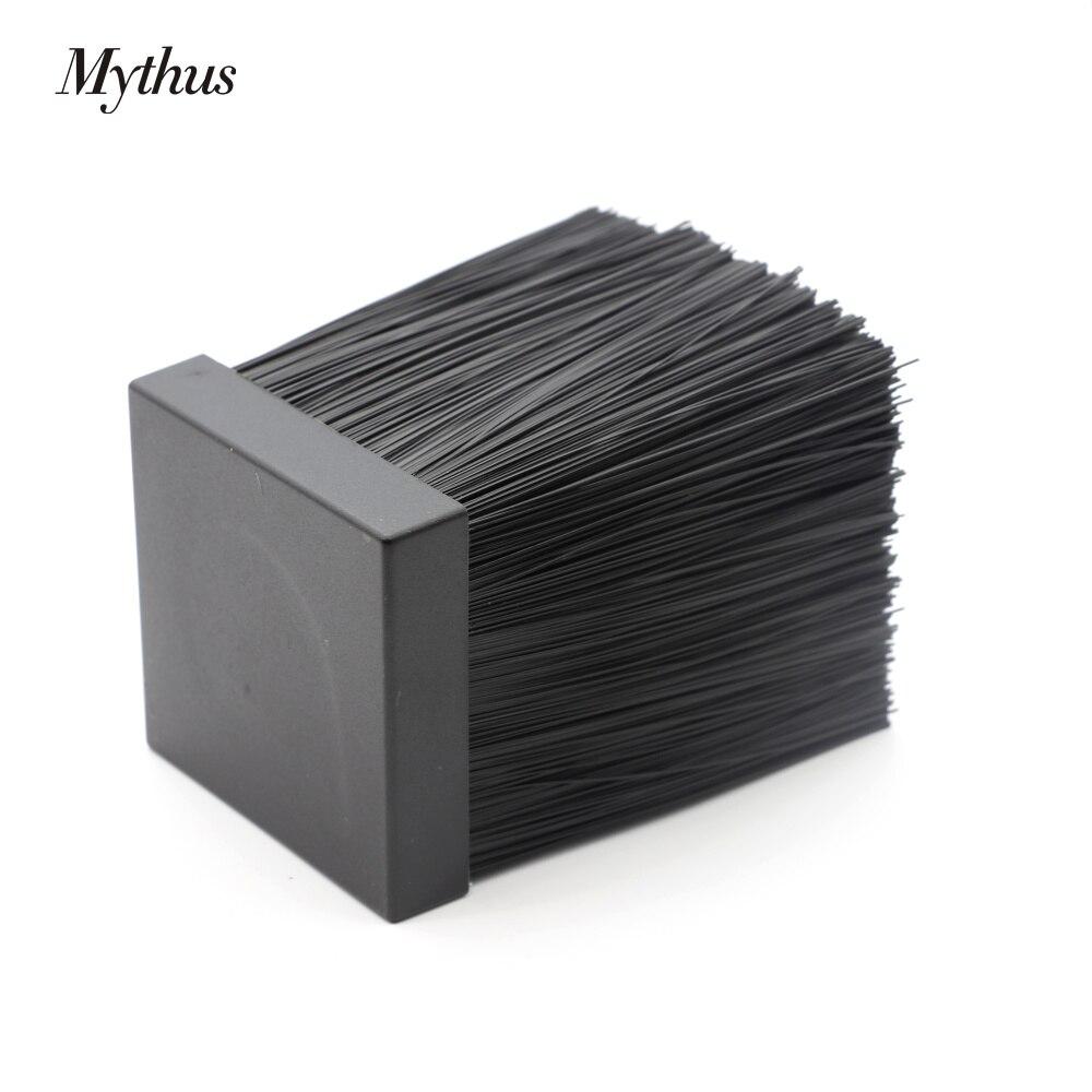 4 Couleurs ABS Détachable Cheveux Ciseaux Titulaire De La Mode Et - Soin des cheveux et coiffage - Photo 5
